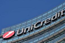 3 triệu khách hàng của UniCredit có thể đã bị rò rỉ thông tin