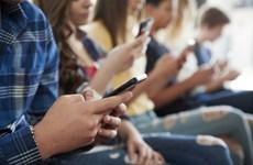 Australia: Thêm một bang cấm điện thoại di động trong trường học