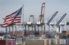 Chuyên gia: Kinh tế Mỹ có thể đã tăng trưởng chậm hơn trong quý 3