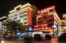 Mối liên quan giữa đánh bạc trực tuyến và giá bất động sản ở ASEAN