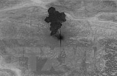 Sau cái chết của al-Baghdadi, IS có chỉ đạo các cuộc tấn công trả đũa?
