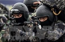 Malaysia vẫn là nguồn cung và điểm trung gian của các tổ chức khủng bố