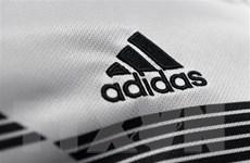 Doanh số bán hàng tăng nhanh, Adidas sẽ đạt mục tiêu tài chính năm nay