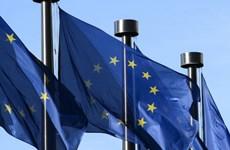 EU chính thức xóa tên Belize khỏi danh sách 'thiên đường trốn thuế'