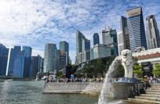 Thỏa thuận thương mại tự do giữa EU-Singapore sắp có hiệu lực