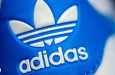 Adidas sẽ đóng cửa hai nhà máy công nghệ cao tại Đức và Mỹ