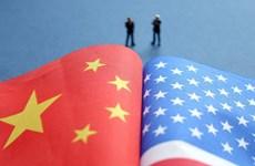 Có thể tránh được việc phải lựa chọn giữa Mỹ và Trung Quốc hay không?