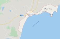 Đề nghị dừng chuyển nhượng 132 thửa đất trái quy định tại Phan Thiết