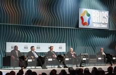 Dấu hỏi về vai trò của nhóm BRICS như một khối kinh tế