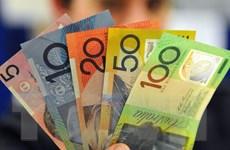 Australia hé lộ ý định áp dụng chính sách tiền tệ phi truyền thống