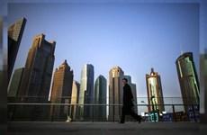 Các công ty tư nhân Trung Quốc lảng tránh đầu tư và IPO tại Mỹ