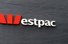 Australia: Ngân hàng Westpac bị cáo buộc vi phạm luật chống rửa tiền