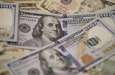 Đồng USD 'hụt hơi,' các thị trường mới nổi được hưởng lợi?
