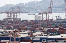 Hàn Quốc hoàn tất Hiệp định thương mại tự do với Indonesia