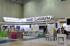 ASEAN-Hàn Quốc chia sẻ kinh nghiệm về đổi mới dịch vụ công