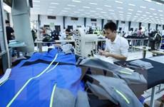 Truyền thông nước ngoài đánh giá tích cực kinh tế Việt Nam