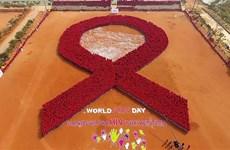 Điều trị sớm có thể tăng cơ hội sống sót cho trẻ sơ sinh mắc HIV/AIDS