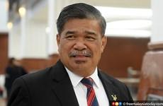 Dự thảo Sách Trắng Quốc phòng Malaysia định hướng chiến lược 10 năm