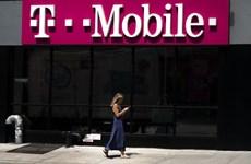 T-Mobile - nhà mạng đầu tiên triển khai 5G không dây trên toàn nước Mỹ