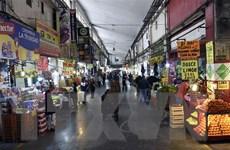 Tổng thống Mexico Lopez Obrador đã làm được gì sau 1 năm cầm quyền?