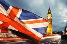 Bầu cử Anh: Xuất hiện 'bóng ma' về sự can thiệp của nước ngoài
