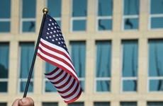 Phải chăng Mỹ cần tham gia nhiều hơn vào hệ thống đa phương toàn cầu?