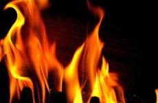 Nổ khí gas tại tiệc cưới ở Iran, ít nhất 11 người thiệt mạng