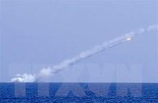 Nga chỉ thị tăng số tàu chiến được trang bị tên lửa Kalibr, Zircon