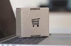 WTO kéo dài lệnh cấm áp thuế thương mại điện tử sang năm 2020