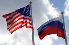 Chuyên gia phân tích cách giải quyết vấn đề của Nga, Mỹ
