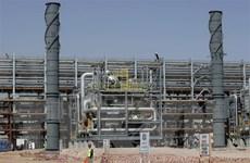 Dự trữ dầu toàn cầu có thể tăng mạnh bất chấp thỏa thuận của OPEC+
