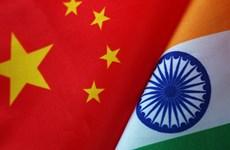 'Trung Quốc và Ấn Độ quyết định tương lai của châu Á'