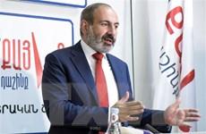 Armenia hoan nghênh việc Mỹ công nhận tội diệt chủng thời Ottoman