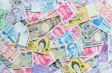 Tiền nhàn rỗi ở châu Á đang đè nặng lãi suất toàn cầu?