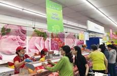 Sôi động thị trường việc làm cuối năm tại Thành phố Hồ Chí Minh