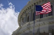 Ủy ban Phương tiện và Cách thức Hạ viện Mỹ thông qua USMCA