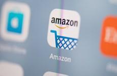 Amazon công bố tờ khai thuế ở Pháp sau cáo buộc không nộp đủ thuế