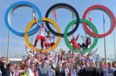 Nga quyết định sẽ kháng cáo lệnh cấm liên quan tới doping