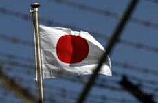 Vai trò chi phối của Nhật trong các thỏa thuận thương mại quan trọng