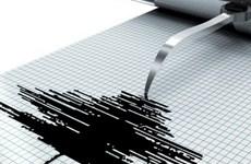 Động đất mạnh làm rung chuyển Canada, không có cảnh báo sóng thần