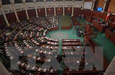 Tunisia: Thủ tướng được chỉ định quyết định lập chính phủ độc lập