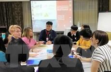 Nga tăng cường hợp tác và thúc đẩy thương mại với Việt Nam