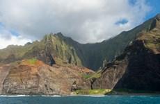 Mỹ: Xác định được địa điểm trực thăng rơi ở Hawaii