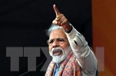 Những ngã rẽ sai lầm của Thủ tướng Ấn Độ Narendra Modi