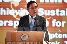 Thái Lan và sự hồi sinh của nền chính trị tiền bạc trong năm 2020