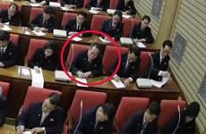 Quan chức Triều Tiên bất ngờ xuất hiện sau nhiều tháng vắng bóng