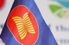 Hàn Quốc nỗ lực thúc đẩy RCEP cùng với các nước ASEAN