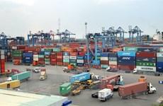 Biểu thuế nhập khẩu ưu đãi đặc biệt Việt Nam-Hong Kong