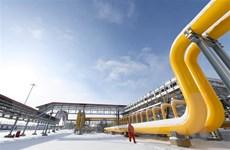 Rủi ro an ninh từ kế hoạch lập công ty đường ống dầu và khí Trung Quốc