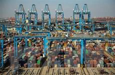 Mỹ-Trung có thể ký thỏa thuận thương mại 'giai đoạn 2' sau bầu cử
